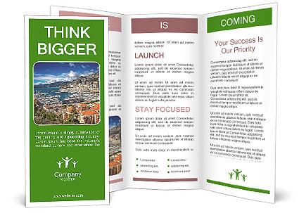 0000085203 Brochure Templates