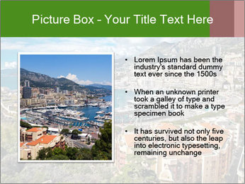 0000085203 PowerPoint Template - Slide 13