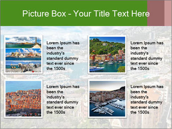 0000085203 PowerPoint Template - Slide 14
