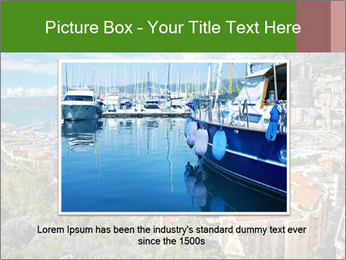 0000085203 PowerPoint Template - Slide 16