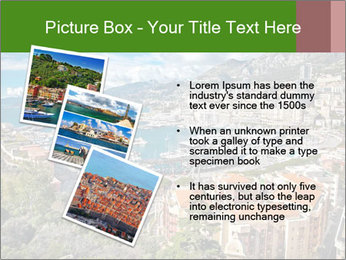 0000085203 PowerPoint Template - Slide 17