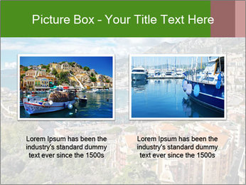 0000085203 PowerPoint Template - Slide 18
