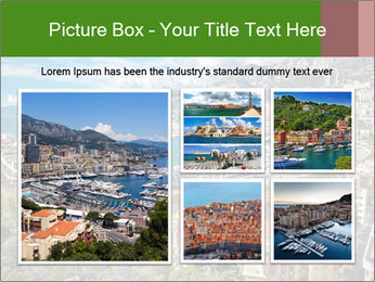 0000085203 PowerPoint Template - Slide 19