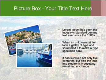 0000085203 PowerPoint Template - Slide 20