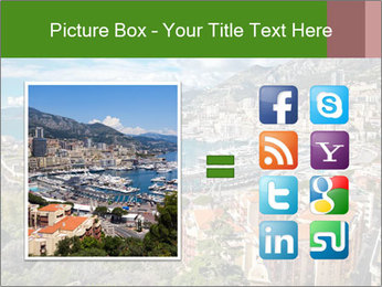 0000085203 PowerPoint Template - Slide 21