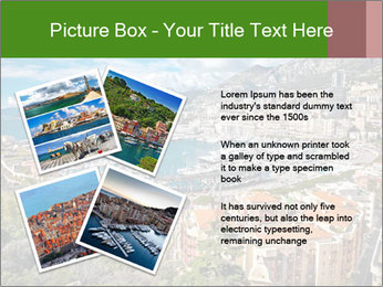 0000085203 PowerPoint Template - Slide 23