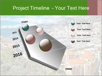 0000085203 PowerPoint Template - Slide 26