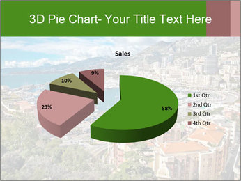 0000085203 PowerPoint Template - Slide 35