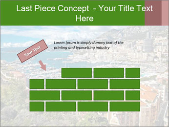 0000085203 PowerPoint Template - Slide 46
