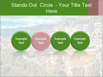 0000085203 PowerPoint Template - Slide 76