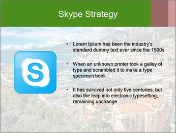 0000085203 PowerPoint Template - Slide 8
