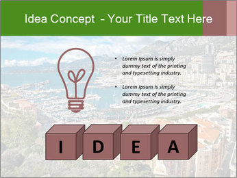 0000085203 PowerPoint Template - Slide 80
