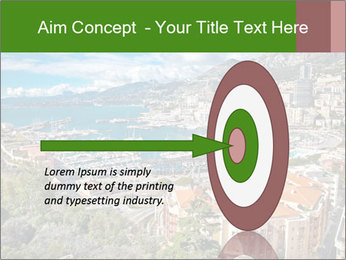0000085203 PowerPoint Template - Slide 83