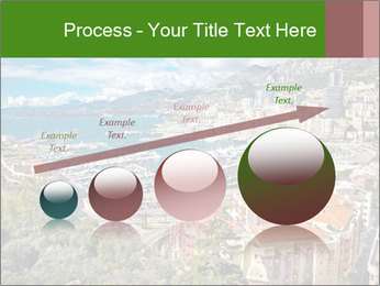0000085203 PowerPoint Template - Slide 87
