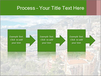 0000085203 PowerPoint Template - Slide 88