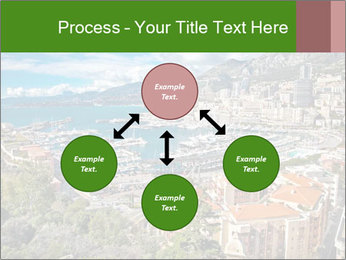 0000085203 PowerPoint Template - Slide 91