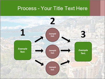 0000085203 PowerPoint Template - Slide 92