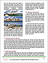0000085203 Word Template - Page 4