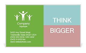 0000085204 Business Card Templates