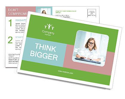 0000085204 Postcard Templates