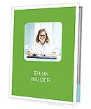 0000085204 Presentation Folder