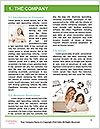0000085204 Word Templates - Page 3