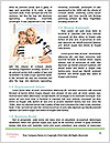 0000085204 Word Templates - Page 4