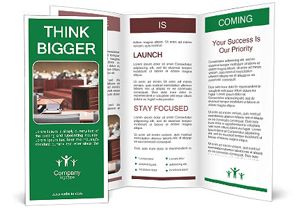 0000085205 Brochure Templates
