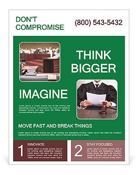 0000085205 Flyer Templates