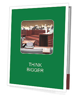 0000085205 Presentation Folder