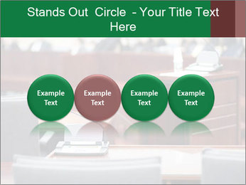 0000085205 PowerPoint Templates - Slide 76