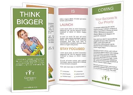 0000085206 Brochure Template