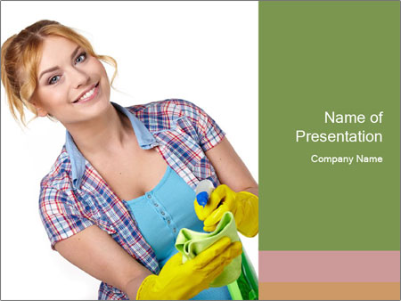 0000085206 PowerPoint Templates
