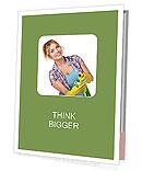 0000085206 Presentation Folder