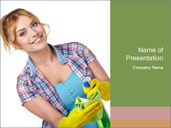 0000085206 PowerPoint Templates - Slide 1