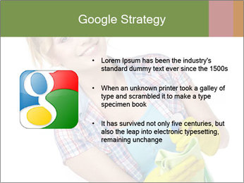 0000085206 PowerPoint Templates - Slide 10