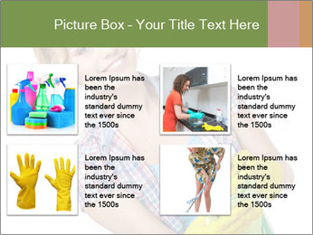 0000085206 PowerPoint Templates - Slide 14