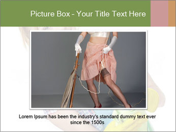 0000085206 PowerPoint Templates - Slide 15