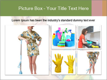 0000085206 PowerPoint Templates - Slide 19