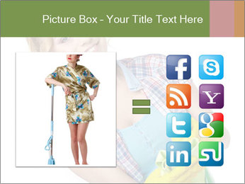0000085206 PowerPoint Templates - Slide 21