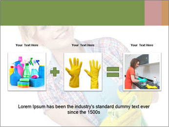 0000085206 PowerPoint Templates - Slide 22