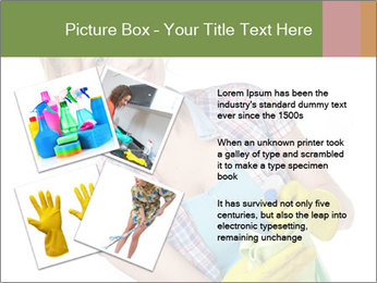 0000085206 PowerPoint Templates - Slide 23
