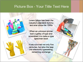 0000085206 PowerPoint Templates - Slide 24