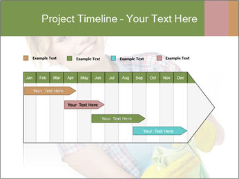0000085206 PowerPoint Templates - Slide 25