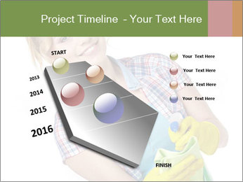 0000085206 PowerPoint Templates - Slide 26