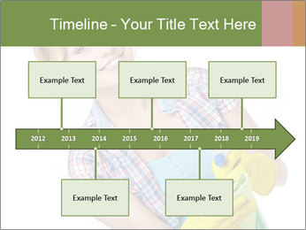 0000085206 PowerPoint Templates - Slide 28