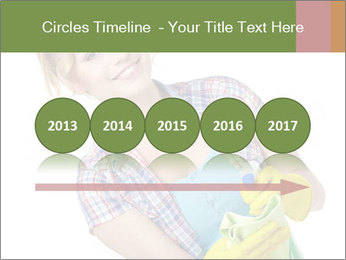 0000085206 PowerPoint Templates - Slide 29