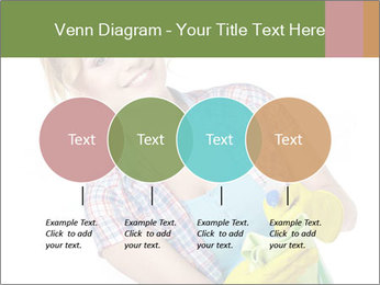 0000085206 PowerPoint Templates - Slide 32