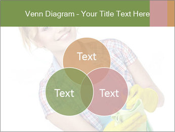 0000085206 PowerPoint Templates - Slide 33