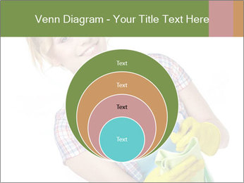 0000085206 PowerPoint Templates - Slide 34